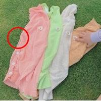 엠케이(MK)-504602719<br>Size: S~XL<br>Color: pink<br>Update: 2020-05-06