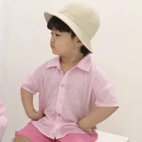 에디션(EDITION)XX-504604420<br>Size: XS~XL<br>Color: pink(st)<br>Update: 2020-05-08
