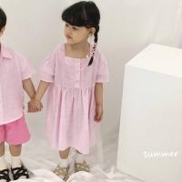 에디션(EDITION)XX-504604482<br>Size: XS~XL<br>Color: pink(st)<br>Update: 2020-05-07