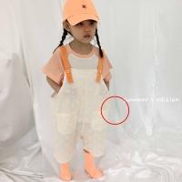 에디션(EDITION)XX-504604502<br>Size: XS~XL<br>Color: neon orange<br>Update: 2020-05-07