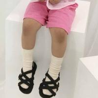 에디션(EDITION)XX-504604510<br>Size: XS~XL<br>Color: pink<br>Update: 2020-05-07
