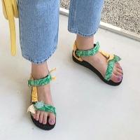 네코(NEKO)-504604966<br>Size: 230~250<br>Color: green<br>Update: 2020-05-08