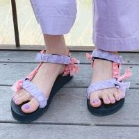 네코(NEKO)-504604967<br>Size: 230~250<br>Color: light purple<br>Update: 2020-05-08