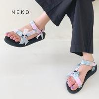 네코(NEKO)-504604969<br>Size: 230~250<br>Color: mint<br>Update: 2020-05-08