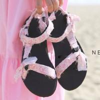 네코(NEKO)-504604974<br>Size: 230~250<br>Color: pink<br>Update: 2020-05-08