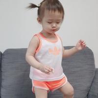아뚜꾸(ADDUGGU)-504604977<br>Size: S(~6m~)~M(~12m~)<br>Color: orange<br>Update: 2020-05-08