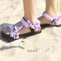 네코(NEKO)-504604979<br>Size: 230~250<br>Color: purple<br>Update: 2020-05-08