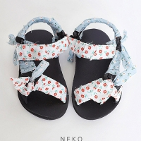 네코(NEKO)-504604985<br>Size: 230~250<br>Color: ivory<br>Update: 2020-05-08