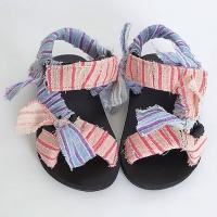 네코(NEKO)-504604987<br>Size: 230~250<br>Color: pink<br>Update: 2020-05-08