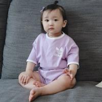 아뚜꾸(ADDUGGU)-504604988<br>Size: S(~6m~)~M(~12m~)<br>Color: purple<br>Update: 2020-05-08