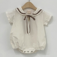 보니토(BONITO)-504605535<br>Size: 6M~18M<br>Color: ivory<br>Update: 2020-05-08