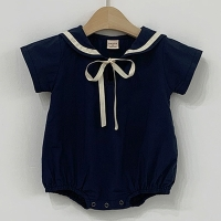 보니토(BONITO)-504605536<br>Size: 6M~18M<br>Color: navy<br>Update: 2020-05-08