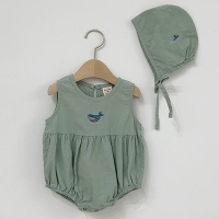 보니토(BONITO)-504605537<br>Size: 6M~18M<br>Color: mint<br>Update: 2020-05-08