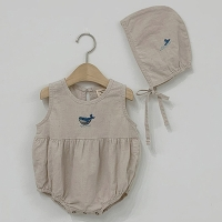 보니토(BONITO)-504605539<br>Size: 6M~18M<br>Color: beige<br>Update: 2020-05-08