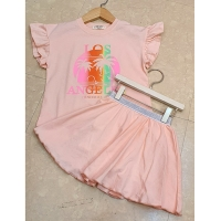 이루(중대)(IRU.JR)-504606161<br>Size: 5~15<br>Color: pink<br>Update: 2020-05-14