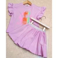 이루(중대)(IRU.JR)-504606162<br>Size: 5~15<br>Color: purple<br>Update: 2020-05-14