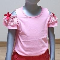 이루(중대)(IRU.JR)-504606164<br>Size: 5~15<br>Color: pink<br>Update: 2020-05-14