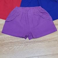 이루(중대)(IRU.JR)-504606166<br>Size: 5~15<br>Color: purple<br>Update: 2020-05-14