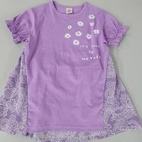 이루(중대)(IRU.JR)-504606187<br>Size: 5~15<br>Color: purple<br>Update: 2020-05-09