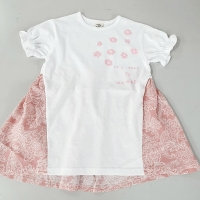 이루(중대)(IRU.JR)-504606188<br>Size: 5~15<br>Color: pink<br>Update: 2020-05-09