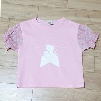 이루(중대)(IRU.JR)-504606191<br>Size: 5~15<br>Color: pink<br>Update: 2020-05-09