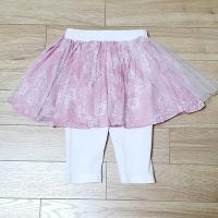이루(중대)(IRU.JR)-504606194<br>Size: 5~15<br>Color: pink<br>Update: 2020-05-09