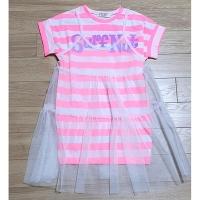 이루(중대)(IRU.JR)-504606195<br>Size: 5~15<br>Color: pink<br>Update: 2020-05-09