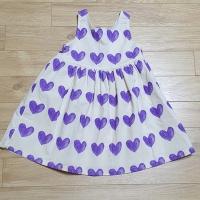 이루(중대)(IRU.JR)-504606196<br>Size: 5~15<br>Color: purple<br>Update: 2020-05-09