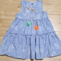 이루(중대)(IRU.JR)-504606197<br>Size: 5~15<br>Color: blue<br>Update: 2020-05-09