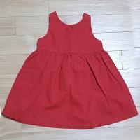 이루(중대)(IRU.JR)-504606198<br>Size: 5~15<br>Color: red<br>Update: 2020-05-09