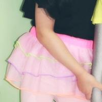 어시스트(ASSIST)-504606557<br>Size: XS~XL<br>Color: pink<br>Update: 2020-05-10