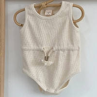 보니토(BONITO)-504607032<br>Size: 6M~18M<br>Color: light beige<br>Update: 2020-05-20