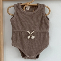 보니토(BONITO)-504607034<br>Size: 6M~18M<br>Color: moca<br>Update: 2020-05-20