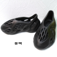 공룡발(신발)(DINOSAUR FOOT)-504607584<br>Size: 230~260<br>Color: black<br>Update: 2020-05-13
