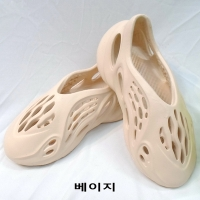 공룡발(신발)(DINOSAUR FOOT)-504607585<br>Size: 230~260<br>Color: beige<br>Update: 2020-05-13