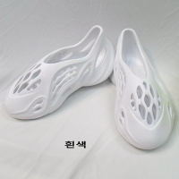 공룡발(신발)(DINOSAUR FOOT)-504607587<br>Size: 230~260<br>Color: white<br>Update: 2020-05-13