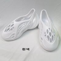 공룡발(신발)(DINOSAUR FOOT)-504607587<br>Size: 230~260<br>Color: white<br>Update: 2020-05-13
