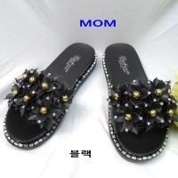 공룡발(신발)(DINOSAUR FOOT)-504607595<br>Size: 230~250<br>Color: black<br>Update: 2020-05-13