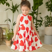 메리케이트(MERRY CATE)X-504607902<br>Size: S~XL<br>Color: red<br>Update: 2020-05-13