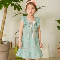 메리케이트(MERRY CATE)X-504607915<br>Size: S~XL<br>Color: mint<br>Update: 2020-05-13