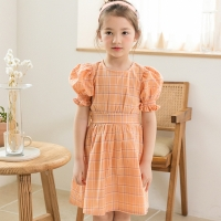 메리케이트(MERRY CATE)X-504607952<br>Size: S~XL<br>Color: orange<br>Update: 2020-05-13