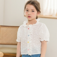 메리케이트(MERRY CATE)X-504608001<br>Size: 2XL~3XL<br>Color: white<br>Update: 2020-05-13
