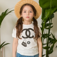 메리케이트(MERRY CATE)X-504608025<br>Size: 2XL~3XL<br>Color: white<br>Update: 2020-05-13