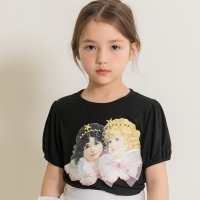 메리케이트(MERRY CATE)X-504608028<br>Size: S~XL<br>Color: black<br>Update: 2020-05-13