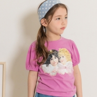 메리케이트(MERRY CATE)X-504608037<br>Size: 2XL~3XL<br>Color: violet<br>Update: 2020-05-13