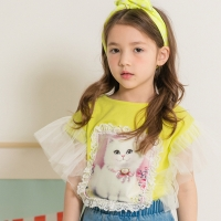 메리케이트(MERRY CATE)X-504608042<br>Size: S~XL<br>Color: lemon<br>Update: 2020-05-13