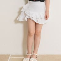 메리케이트(MERRY CATE)X-504608060<br>Size: 2XL~3XL<br>Color: white<br>Update: 2020-05-13