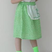 구노(GUNO)-504608840<br>Size: XS~XL<br>Color: green<br>Update: 2020-05-16