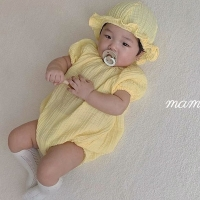 마마미(MAMAMI)XX-504608928<br>Size: S~M<br>Color: yellow<br>Update: 2020-05-29