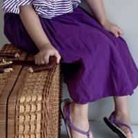 유후(YOOHOO)X-504609133<br>Size: S~XXL<br>Color: purple<br>Update: 2020-05-20